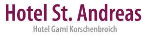 Hotel St. Andreas Korschenbroich